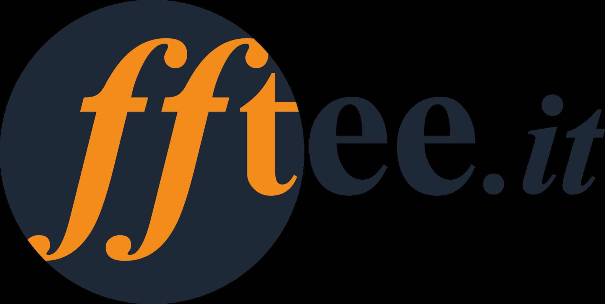 FFTEE.IT